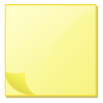 Sticky_Note_Pad