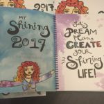 ld-inside-shining-life-workbook